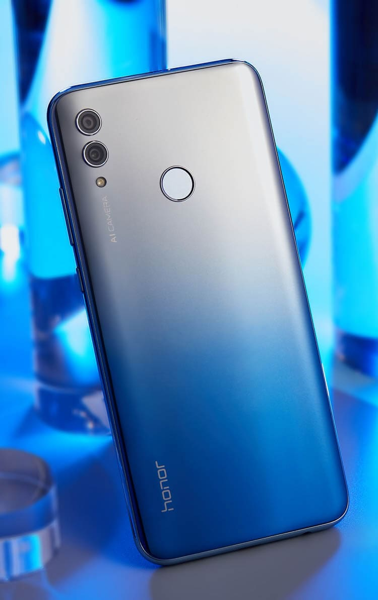 هاتف Honor 10 Lite